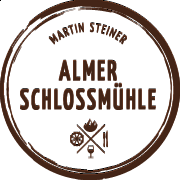 Almer Schlossmühle - Küchenhilfe / Spülkraft