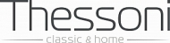 Thessoni classic & home Zürich - CHEF DE RANG (m/w) tournant