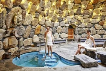 Silvretta Montafon Sporthotel - SPA & Entertainment