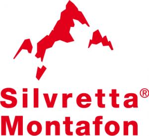 Silvretta Montafon Sporthotel - Kosmetikerin (m/w)