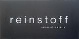 reinstoff GmbH - Demichef de Rang