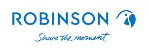 Robinson Noonu - Kinderbetreuer (m/w/d)