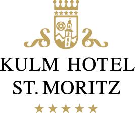 Kulm Hotel - Zimmermädchen / Roomboy
