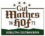 Gut Matheshof - Rezeptionsmitarbeiter (m/w)