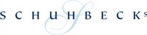 Schuhbecks Holding GmbH & Co. KG - Verkaufsleiter