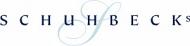 Schuhbecks Orlando Sportsbar - Schankkellner (m/w)