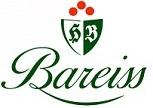 Hotel Bareiss im Schwarzwald - Auszubildende/r Restaurantfachmann/-frau