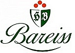 Hotel Bareiss im Schwarzwald - F&B Assistant (m/w)