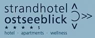 Strandhotel Ostseeblick - Restaurantleiter (m/w)