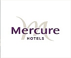 Mercure Salzburg City - Rezeptionsmitarbeiter