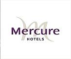 Mercure Salzburg City - Auszubildende Hotel- und Gastgewerbeassistent