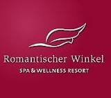 Hotel Romantischer Winkel - Ausbildung zum Hotelkaufmann (m/w)