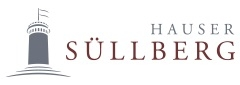 Hotel Süllberg - Aushilfe Service (m/w)