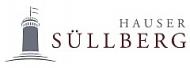 Hotel Süllberg - Servicemitarbeiter (m/w) für den Frühdienst