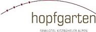 PA Hotel Hopfgarten GmbH - Chef de Rang (m/w)