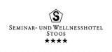 Seminar- und Wellnesshotel Stoos - Koch (m/w)