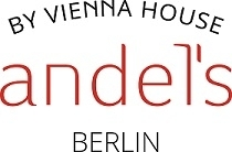 andel's Hotel Berlin - Sales Manager MICE