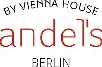 andel's Hotel Berlin - Demichef de Rang (m/w) im Skykitchen Restaurant und Oscar's Restaurant