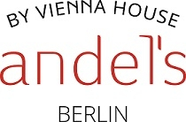 andel's Hotel Berlin -  Convention Sales Manager (m/w)