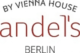 andel's Hotel Berlin - Praktikant Online Marketing im Bereich Social Media