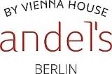 andel's Hotel Berlin - Steward für die Nachtreinigung