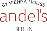 andel's Hotel Berlin -  Aushilfe auf 450€-Basis (m/w)