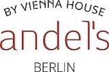 andel's Hotel Berlin - Chef Patissier im SKYKITCHEN unter Alexander Koppe