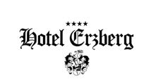 Hotel Erzberg - Commis de rang (m/w)