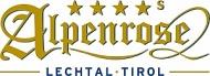 Hotel Alpenrose****S - Chef de Rang