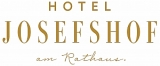 Hotel Josefshof am Rathaus - Reservation Sales Agent