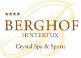 Hotel Berghof - KosmetikerIn