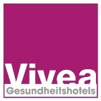 Vivea Bad Häring - Kurzentrum Bad Häring_Physiotherapeut (m/w)