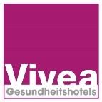Vivea Bad Traunstein - Traunstein_Klinischen Gesundheitspsycholgen (m/w)