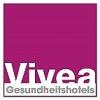 Vivea Weißenstadt am See - Hotelfachmann/frau
