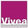 Vivea Bad Traunstein - Lehrling Hotel u. Gastgewerbeassistent (m/w)