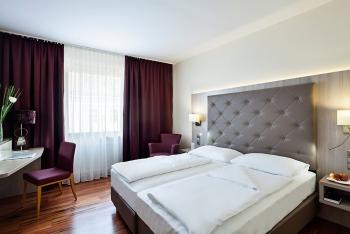 Hotel Das Reinisch - Lehrling (m/w) als Hotel- und Gastgewerbeassistent