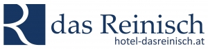 Hotel Das Reinisch - HGA - Lehrling