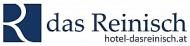 Hotel Das Reinisch - Zimmermädchen/-bursch