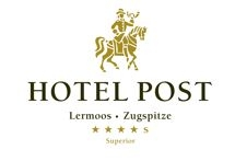 Hotel Post Lermoos - Sous Chef (m/w)