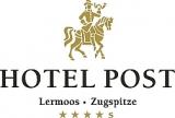 Hotel Post Lermoos - Auszubildende in allen Bereichen