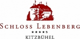 HOTEL SCHLOSS LEBENBERG - Front Office Supervisor