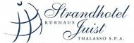 Strandhotel Kurhaus - Direktionsassistent (m/w)