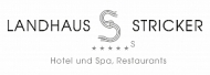 Hotel Job - Restaurantleiter / in