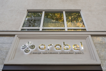 Arabel Design Apartments GmbH - Housekeeping