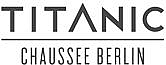 TITANIC CHAUSSEE BERLIN - Housekeeping Attendant Public area