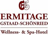 ERMITAGE Wellness- & Spa-Hotel - Maître d'hôtel / Restaurationsleiter-/in