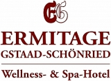 ERMITAGE Wellness- & Spa-Hotel - 2. Chef de Réception