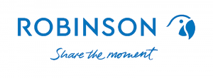 Robinson Club Cyprus - Masseur & Physiotherapeut (m/w/d)