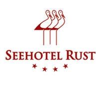 Seehotel Rust - Servicemitarbeiter