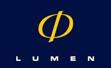 Restaurant Lumen - Catering Serviceaushilfe (m/w)